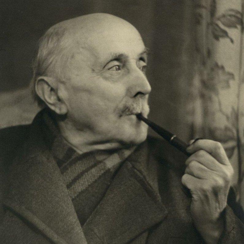 Albert Engstfeld